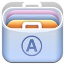 AppShopper App